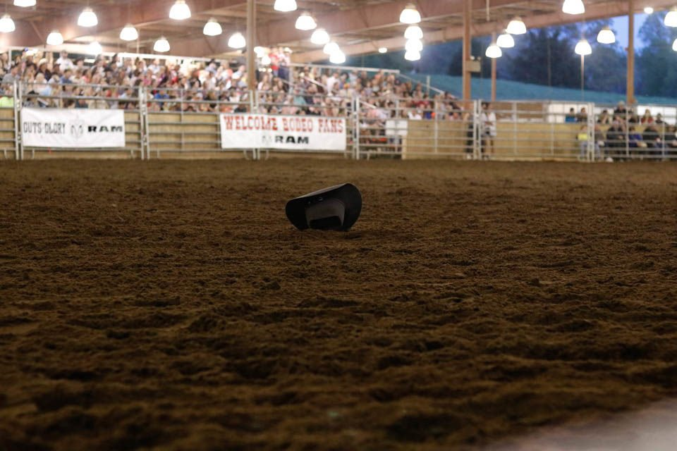 Photos Great Southland Stampede Rodeo Multimedia