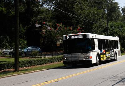 Bus_Route_14