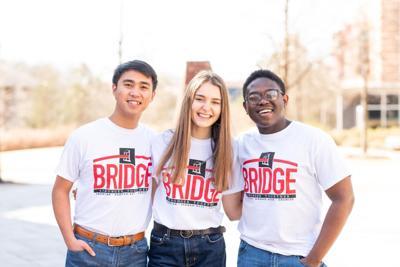 Bridge courtesy photo