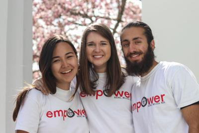 empower sga