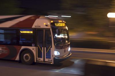 UGA_Bus_Drivers-3.jpg