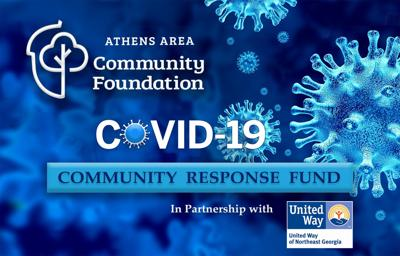 AACF_covid_relief