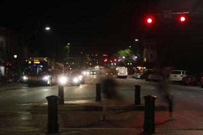 180402_rmw_downtown