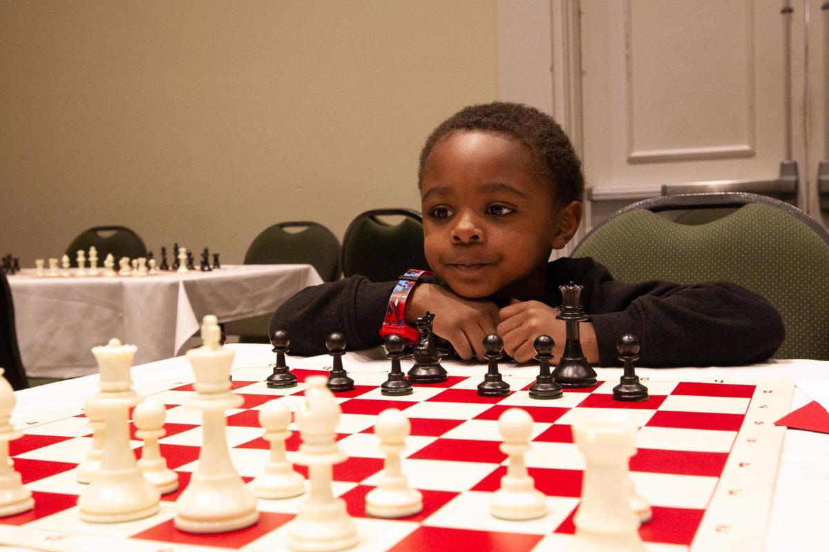 190323_fs_chessandcommunity_02.jpg