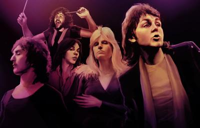 9 Beatles songs to celebrate Global Beatles Day 2019