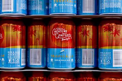 Tropicalia_Beer.jpg