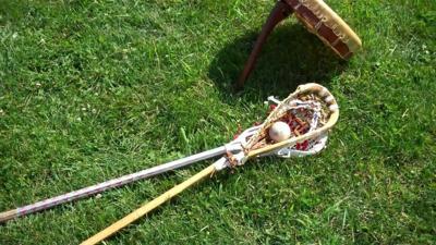 Lacrosse_stick