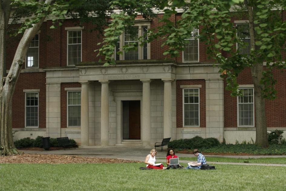UGA School of Law named the best value in legal education in the United States