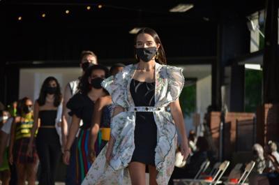 210422_HT_FDSA Fashion Show 021.jpg