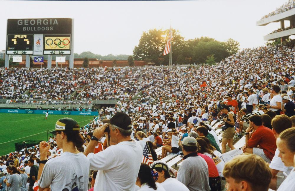 1996olympics3