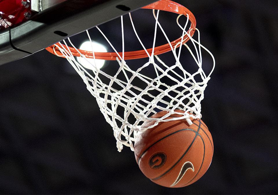 200107_ks_BasketballvsUK_0002.jpg