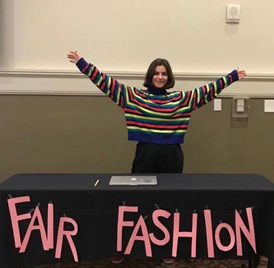 Fair Fashion