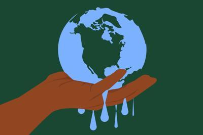 Biden-Harris Environmental Policy