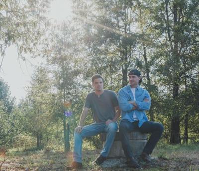 The Tuten Brothers