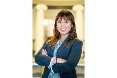 Michell Nguyen