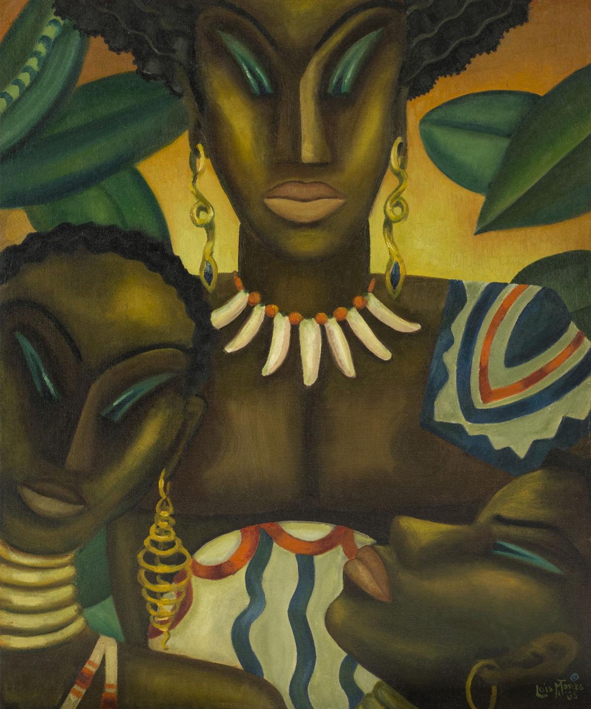_file_uploads_exhibitions_JonesLoisMailou_Africa.jpg