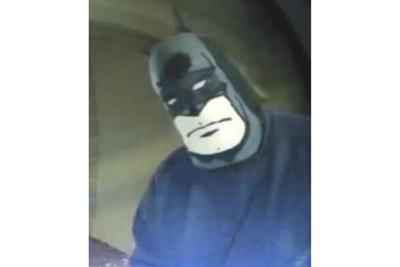 Batman burglar_03202020.jpg