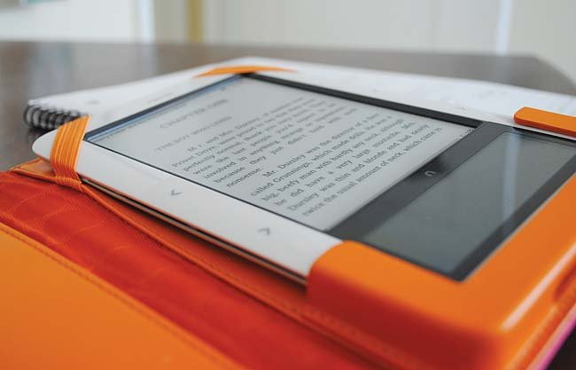 how to download free textbooks online
