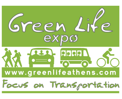 green life expo promotes green sustainability for fifth