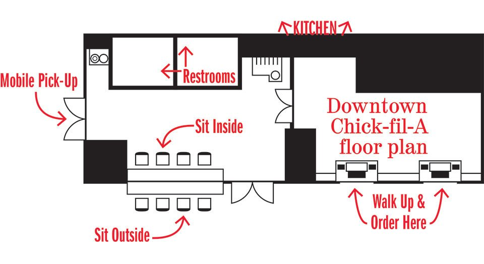Chic-fil-a floor plan resized