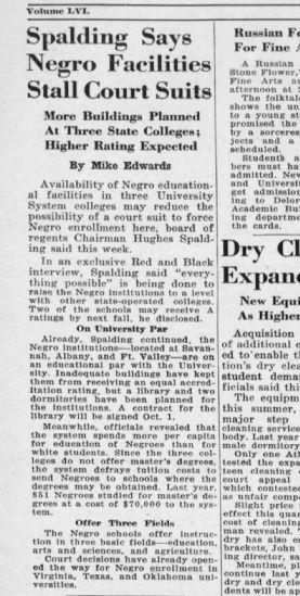 archives_segregation_1950.jpg