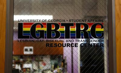 171221_kar_LGBTQ Resource Center_0001.jpg