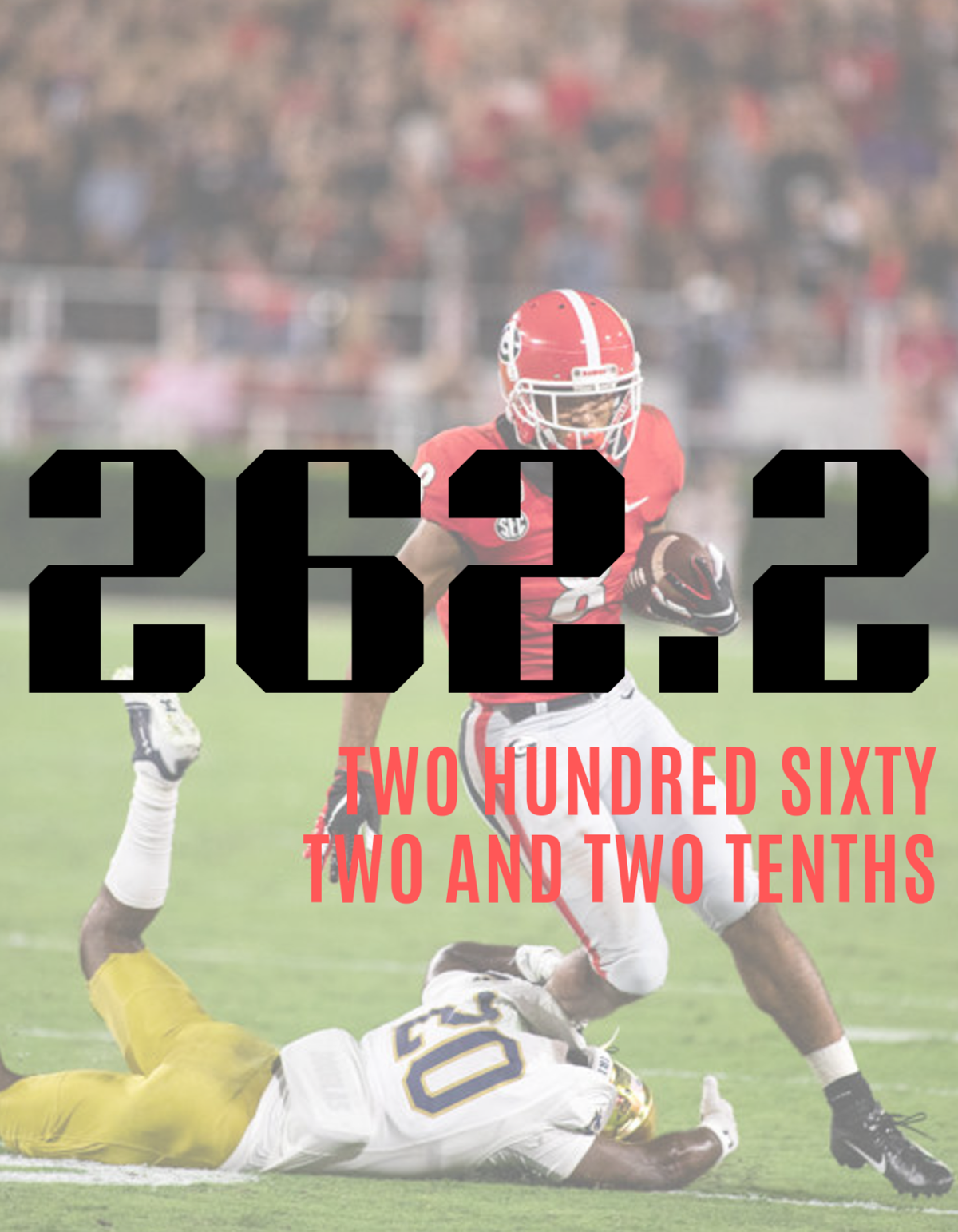 262.2_football_numbers_sc.png