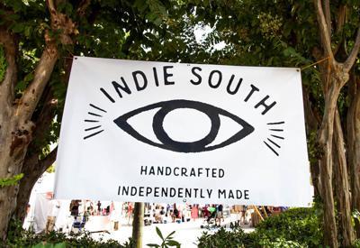 indiesouth.WEB-1.jpg