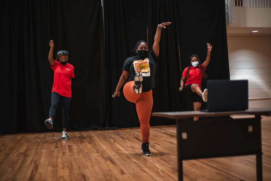 www.redandblack.com: UGA International Street Festival returns virtually this year