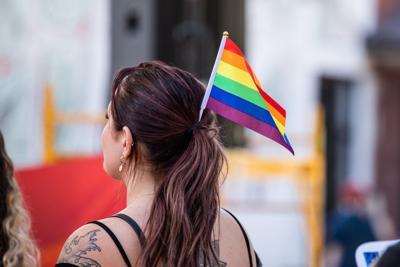 Queer Battles in Athens: Despite obstacles, LGBTQ+ activism continues strong