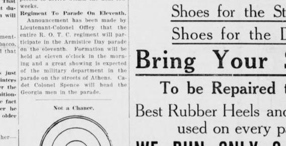 archives_armistice_1919.jpg