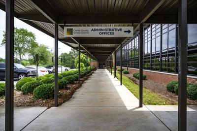 athens community career academy 002.jpg