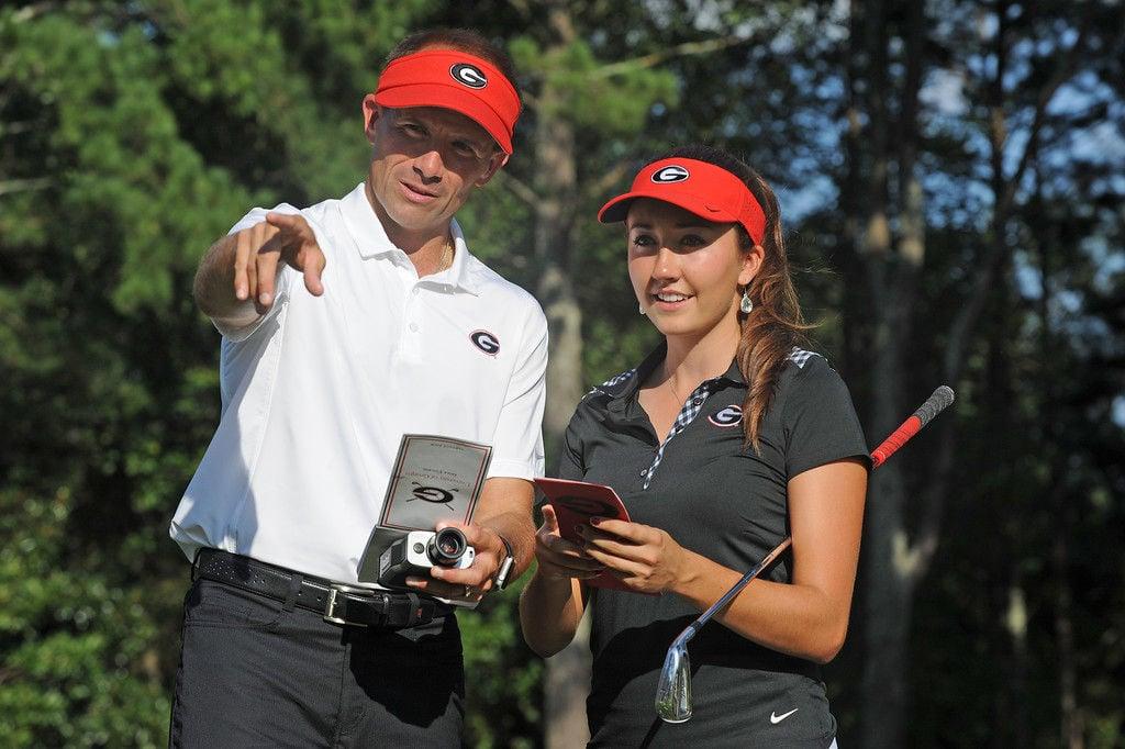 """Résultat de recherche d'images pour """"JOSH BREWER golf photos"""""""