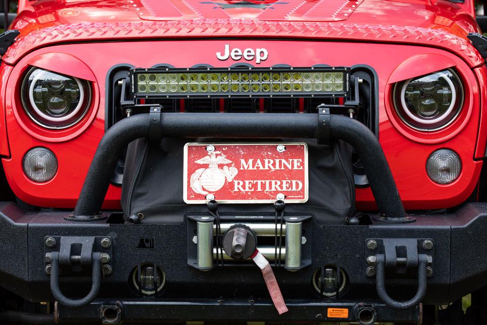 1900615_RAC_JeepShow-1.jpg