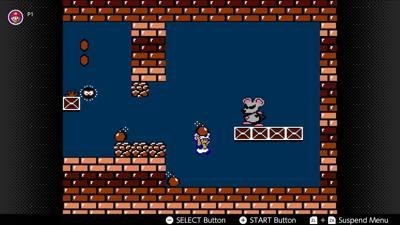 Nintendo Switch S Super Mario Bros 2 Release Sparks A