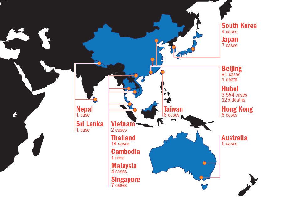 virus-map-asia