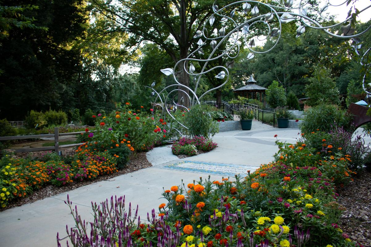 state botanical gardens 0002.jpg