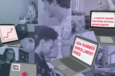 Online classes_ lead graphic