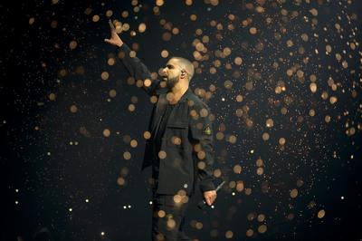 6 summer albums for music lovers of all genres | Culture