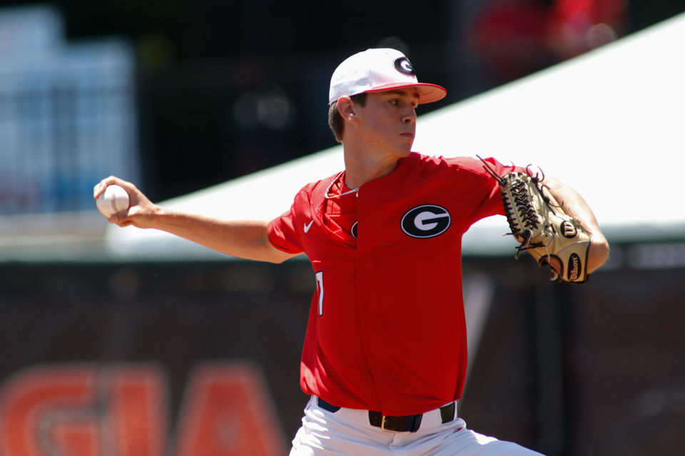 180604_ajw_uga_baseball_ncaa_tournament_0004.jpg