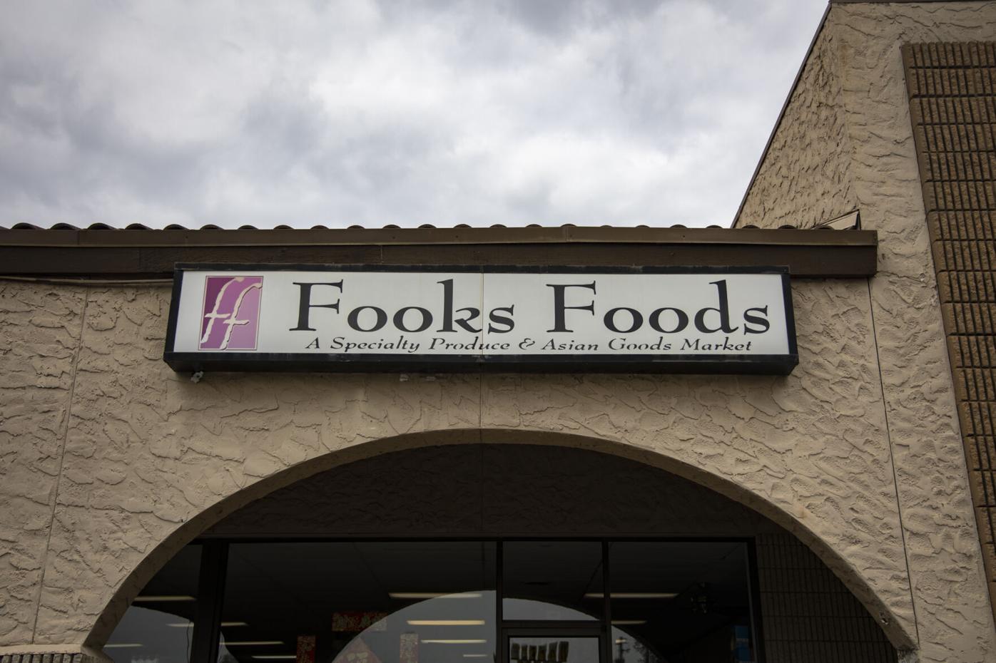 03132021_tmg_fooks foods 001.jpg