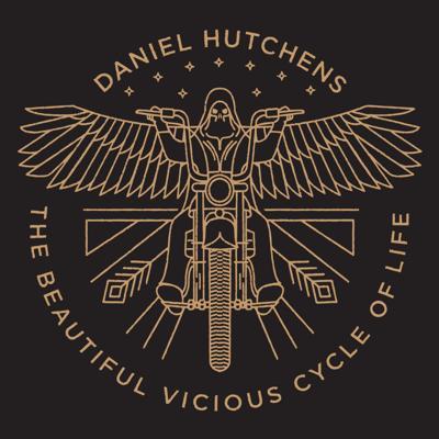 Daniel Hutchens