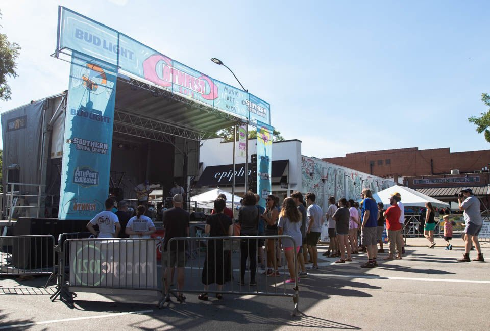 190621_GMA_AthFest_Day10002.jpg