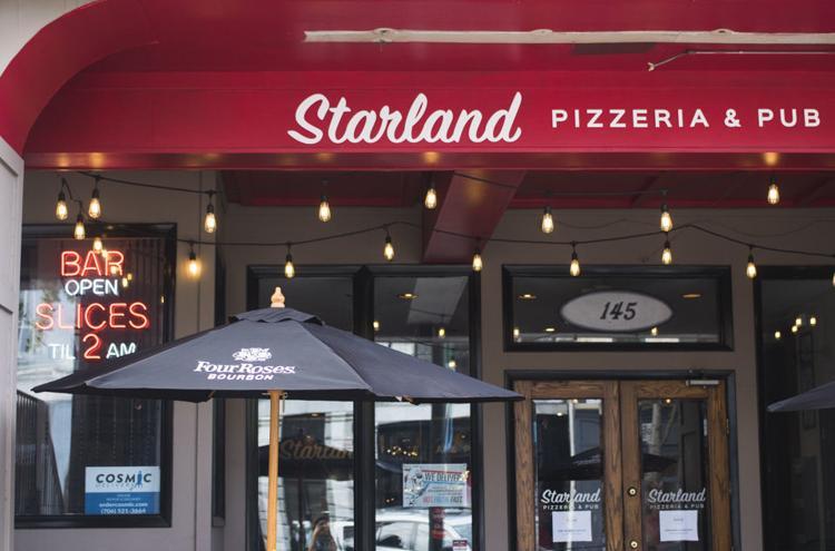 Starland