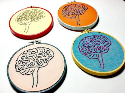 Resources for mental and academic health in at UGA, in