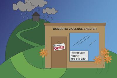 Domestic_violence_graphic