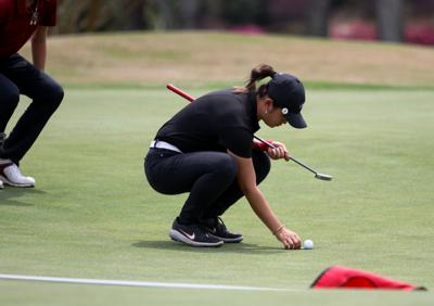 190412_GMA_WomensGolf0004.jpg