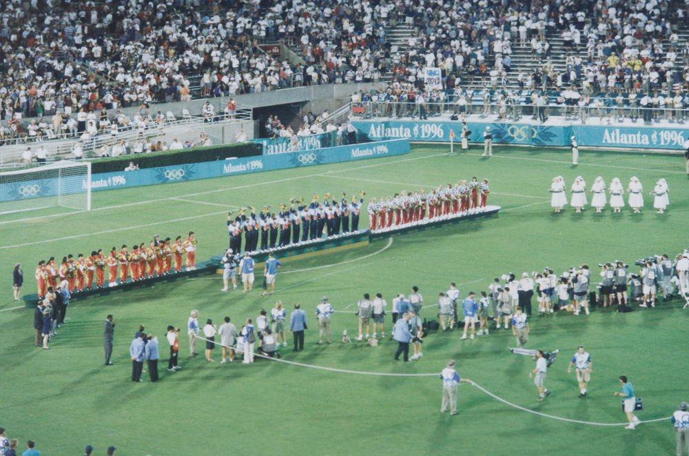 1996olympic