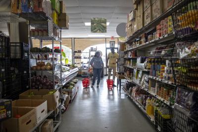 03132021_tmg_fooks foods 007.jpg