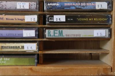 180725_ajw_cassettes_0018.jpg